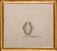 vase by edward hopper