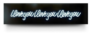 i love you, i love you, i love you by david drebin