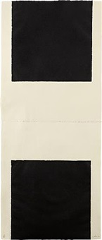 wm by richard serra