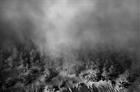 montana quemada ii by peter schlör