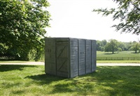 detached 2 by rachel whiteread