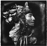 harvest, philadelphia by joel-peter witkin