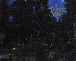 sebago firefly by eric aho
