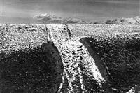 road series 2 by abbas kiarostami