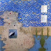 once young by squeak carnwath