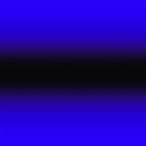 horizon (yt-2012-13) ultramar - negro by josé maría yturralde