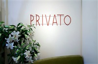 privato by cosima von bonin