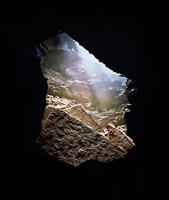 telltale (rock) by stephanie washburn
