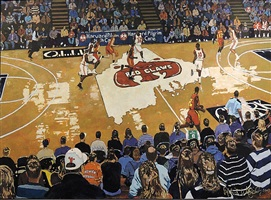 red claws game by robert a. wieferich