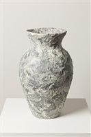 vase by travess smalley