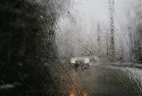 wind & rain 062 by abbas kiarostami
