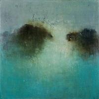 la mer by sandrine kern