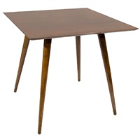 paul mccobb group dining table by paul mccobb