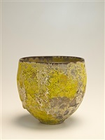 bowl by jay kvapil
