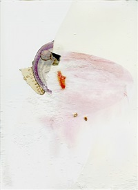 untitled #3 (from the series: albeit) by laura letinsky