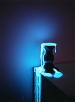 everything illuminates no. 2 by jiang pengyi