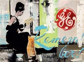 remember ge by heiner meyer