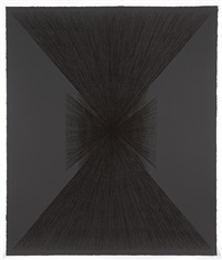 the illusion of reality by idris khan