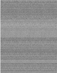the world of perception by idris khan
