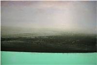 land (#3) by antonio murado