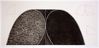 lean to by martin puryear