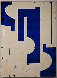 pietrasanta c10.51 by caio fonseca