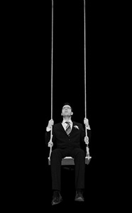 swing by timotheus tomicek