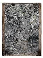 untitled kleinmachnow by jeff cowen