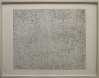 etch-10 light sublime by richard pousette-dart