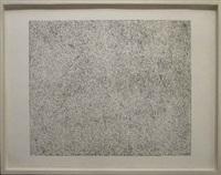 etch-10 light sublime by richard pousette-dart
