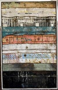 mosaico by damian aquiles