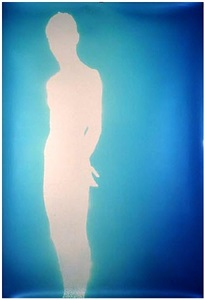 tetrarch 10:34am july 20, 2008 by christopher bucklow