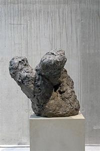 okythoe by william tucker