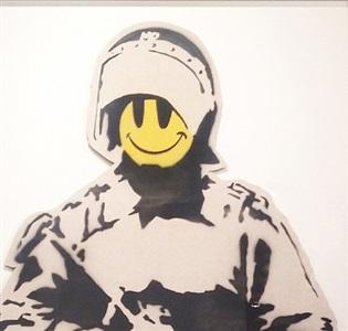 context artmiami by jean-michel basquiat