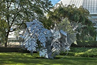 galatea by manolo valdés