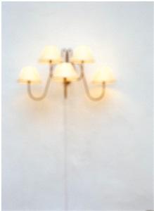 little lights by seton smith