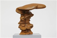 seno by tony cragg
