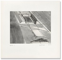 untitled by michael heizer