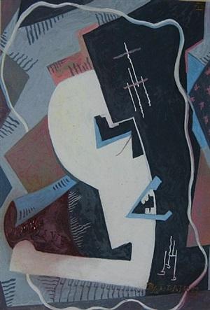 la danse, la vie by jean-philippe dallaire