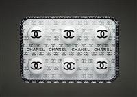 chanel (designer drug set) by desire obtain cherish