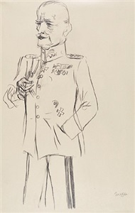 modern furies the lessons and legacy of world war i by george grosz