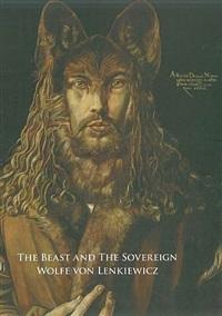 katalog: wolfe von lenkiewicz by wolfe von lenkiewicz