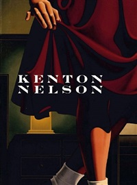 katalog: kenton nelson by kenton nelson