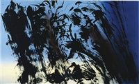t1985-e11 by hans hartung