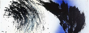 t1982-k14 by hans hartung