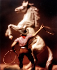 five trails west portfolio by david levinthal