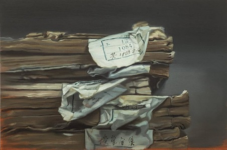multiple perspectives new works by xie xiaoze by xiaoze xie