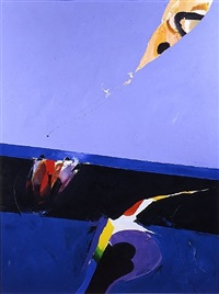 flying kites by donald hamilton fraser