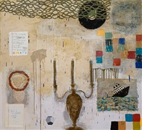 risk is not by squeak carnwath