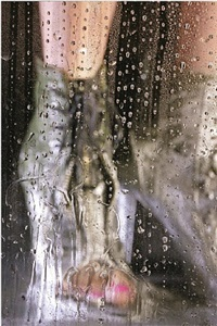 streak by marilyn minter